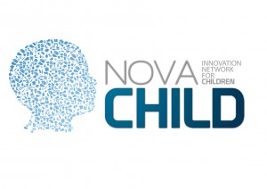Nova Child format horizontal 1