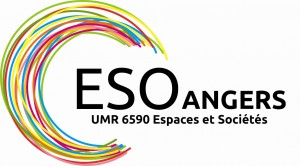 logo ESO ANGERS couleur
