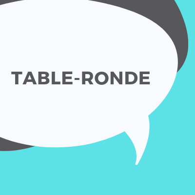 table ronde approche neurolinguistique