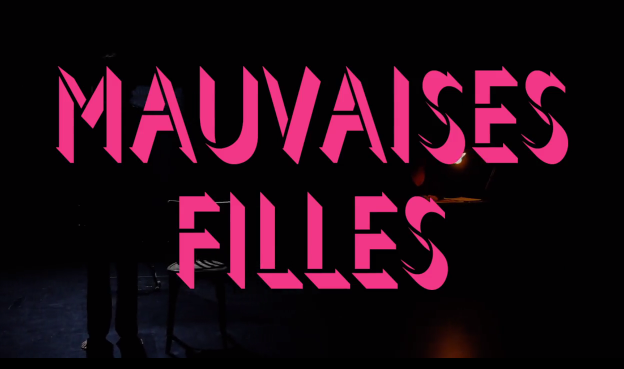mauvaisesfilles